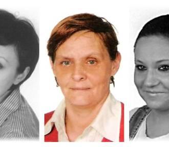 Te kobiety są poszukiwane przez opolską policję. Co zrobiły?