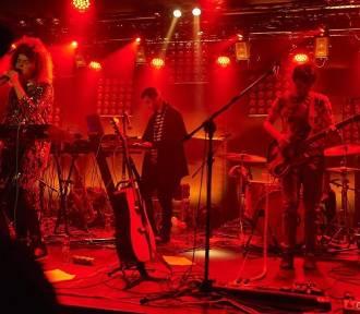 Pustki zagrają pożegnalny koncert w Poznaniu