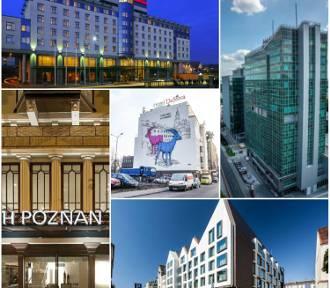 Najważniejsze wiadomości z Poznania i Wielkopolski 24 kwietnia