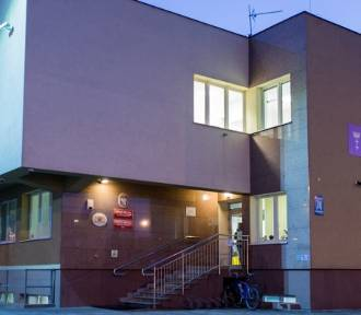 Urząd Stanu Cywilnego w Gdańsku ma nową siedzibę