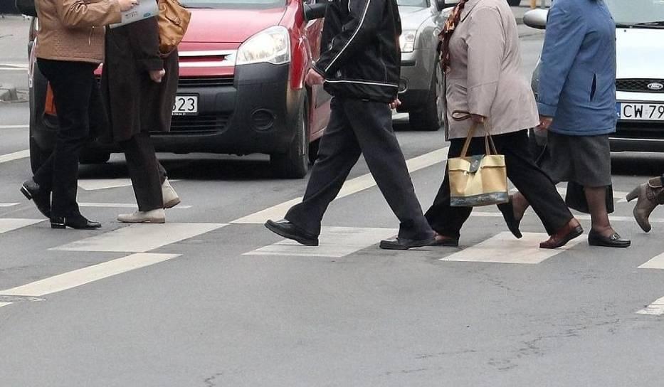 Zmienią się nazwy ulic w Lisewie - juz 1 lutego!