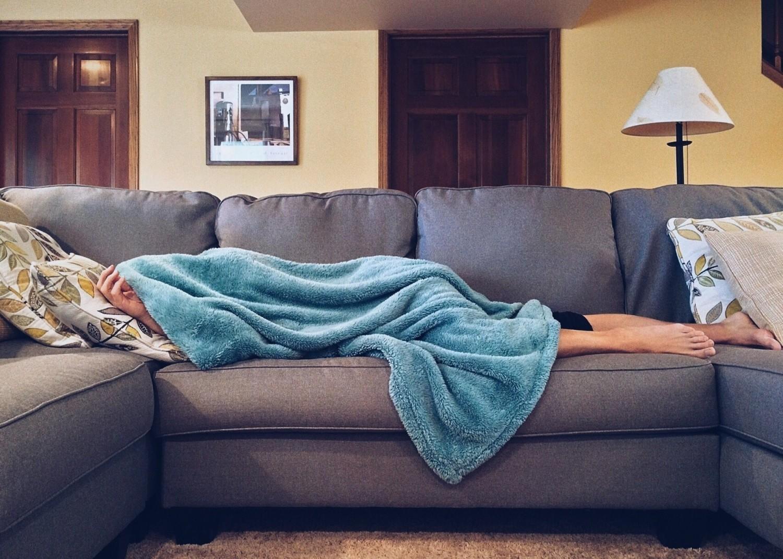 Kwarantanna i izolacja domowa to terminy, które zna każdy w czasie pandemii koronawirusa w Polsce