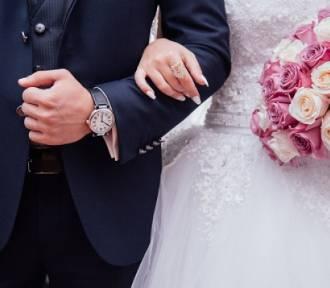 Planujesz ślub? Oto instrukcja obsługi męża. Czy sobie poradzisz? [QUIZ]