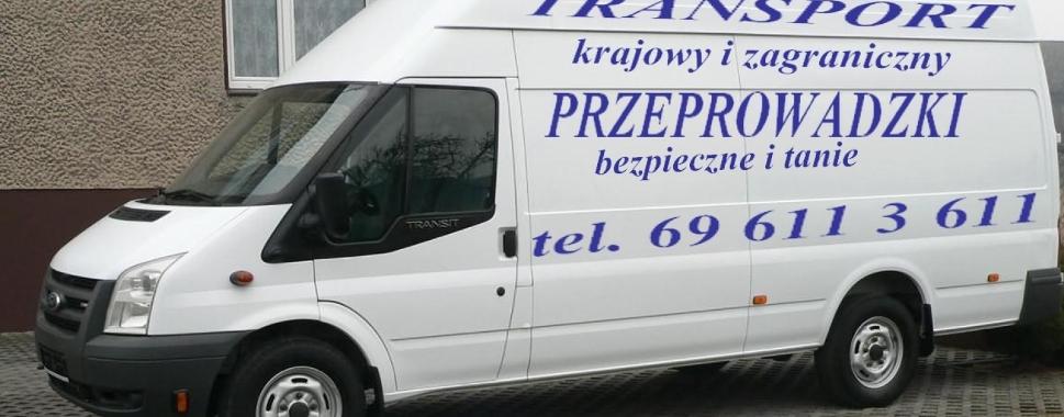 speed-europe-transport