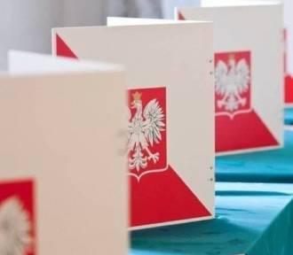 Wybory parlamentarne 2019. Znamy ostateczne wyniki głosowania w powiecie i poszczególnych gminach!