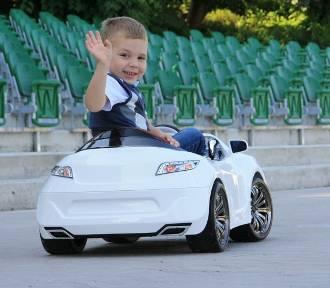 Najlepsze samochody dla rodziny