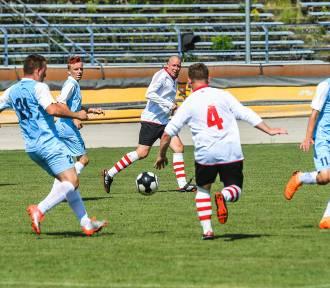 Regionalny Puchar Polski jest już na półmetku