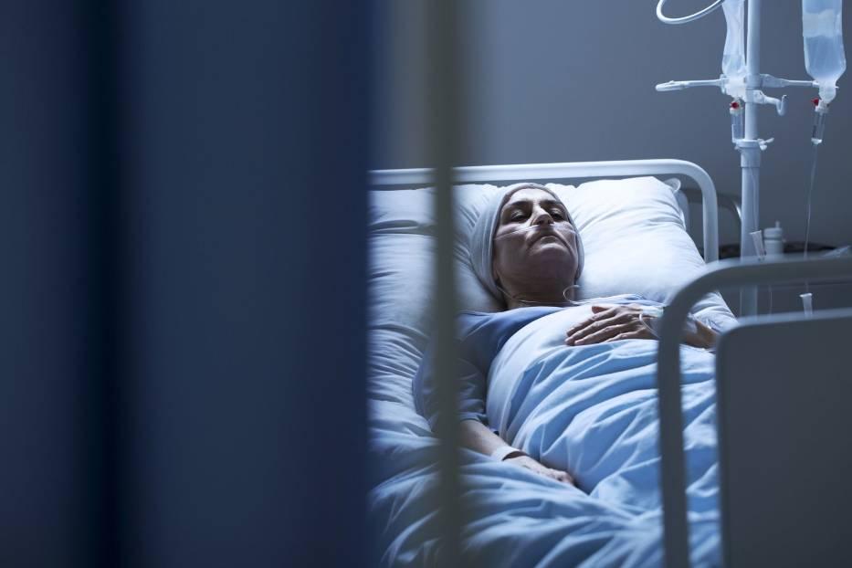 Polska jednym z 3 krajów UE, w których epidemia nie ustaje
