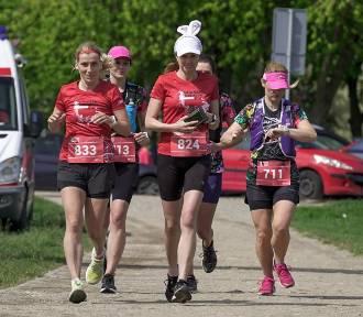 5.5 Gdańsk Maraton w wersji hybrydowej. Zobaczcie zdjęcia z tego wydarzenia [galeria]