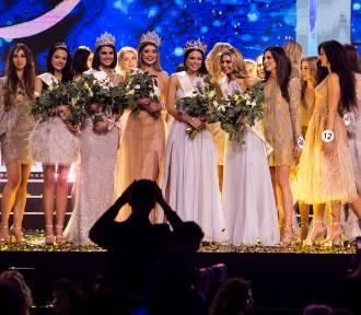 Miss Polski 2018 została Olga Buława! [wyniki, zdjęcia]