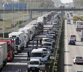 Dolny Śląsk. Jak będzie przebiegała droga S5 i autostrada A4? Zobacz warianty tras!