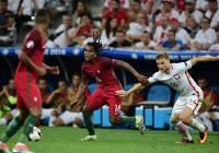 b1c148bfa Portugalia - Walia, Euro 2016, transmisja na żywo. Gdzie obejrzeć mecz  półfinałowy?