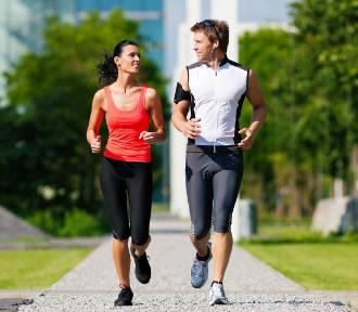Biegaj z głową. 9 porad dla początkującego biegacza