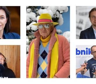 Osobowość Roku 2020 z Rybnika. Kto wygrał? Poznaj zwycięzców!