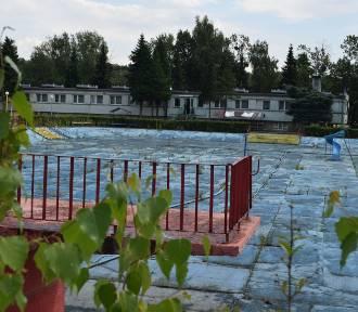 Jest trzeci przetarg na basen w Roju. Dlaczego teraz ma się udać?