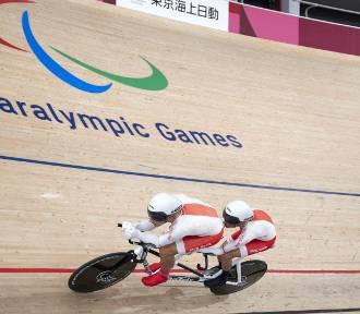 """Polscy medaliści paraolimpijscy podejrzani o doping. """"Wyniki są jednoznaczne"""""""