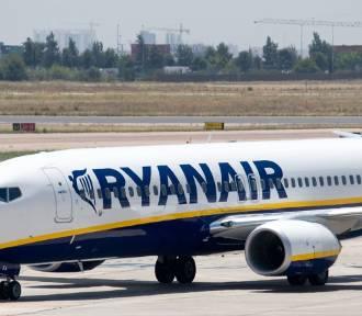 Wracają loty międzynarodowe. Jakie są nowe zasady przelotów?