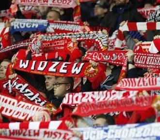 Wstyd! Widzew Łódź przegrał z Bytovią Bytów 1:2!