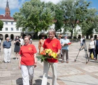Łódź ma już 598 lat! Są już pomysły na świętowanie jej 600-lecia