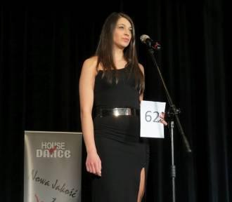 Miss Województwa Kujawsko-Pomorskiego 2016. Casting w Brodnicy [zdjęcia]
