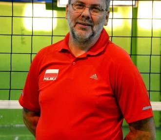Łask chce mistrzostw Polski, nie chce I ligi