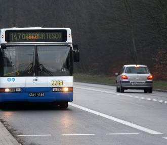 Duże zmiany w letnim rozkładzie jazdy ZKM w Gdyni. Co się zmieniło?