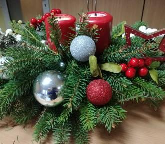 Przechlewo. Zaproszenie na szkolny kiermasz świąteczny - już w niedzielę 16 grudnia przed kościołem