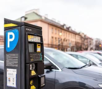 Tu za postój zapłacisz najwięcej: 10 polskich miast z najdroższym parkowaniem