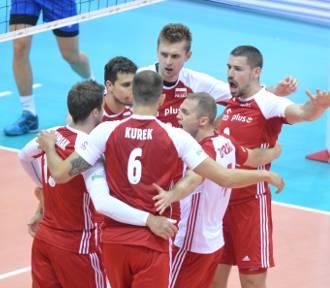 Mecz Polska-Kanada w hali Okrąglak. Pierwsza kadra wystąpi przed opolską publicznością 21 maja