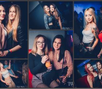 Sobota w Twenty Club w Bydgoszczy [zobacz zdjęcia]
