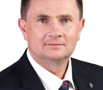Prezydent Krzysztof Jażdżyk: plany na najbliższe pięć lat w Skierniewicach [WYWIAD]