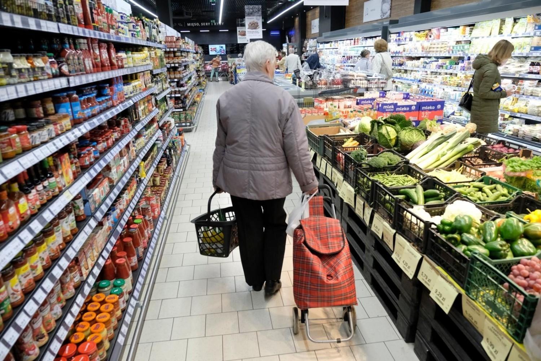 Program Wspieraj Seniora: Kto może skorzystać? Jak długo potrwa program? Krok po kroku wyjaśniamy o co chodzi [28