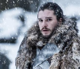 10 seriali, które warto obejrzeć po Grze o Tron