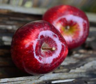 Skąd są owoce i warzywa w marketach? Kontrole inspekcji handlowej
