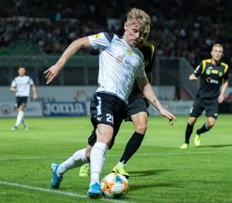Nie dać pobrykać Odrze trenera Rumaka - to cel GKS Bełchtów