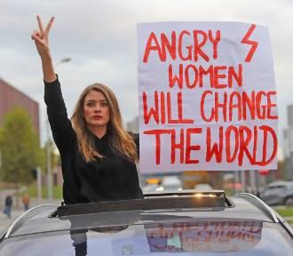 Najlepsze zdjęcia 2020 Kariny Trojok. Kobiece historie okiem szefowej Działu Foto DZ