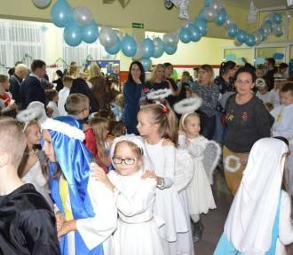Bale Wszystkich Świętych nadchodzą - w czwartek zabawy w Kartuzach i Sierakowicach