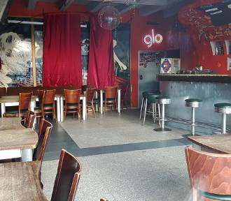 Cafe Absinthe wyprowadza się z Teatru Wybrzeże