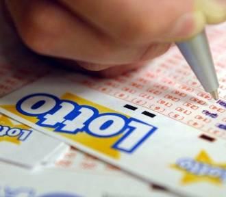"""Na Tysiącleciu padła """"szóstka"""" w Lotto Plus"""
