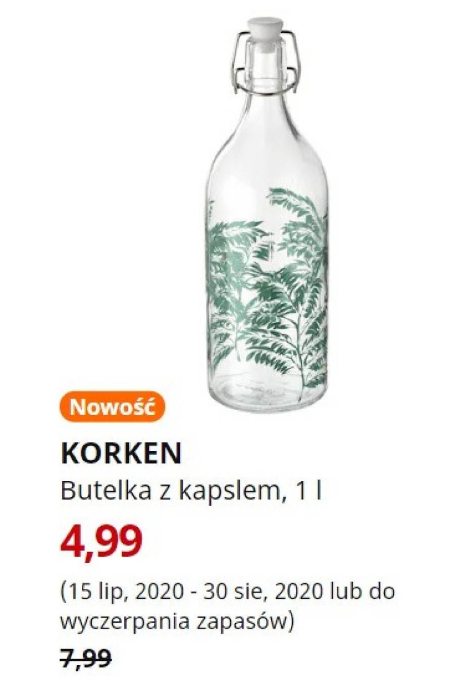 IKEA: ogromne promocje i wyprzedaże do 70 proc.! Co można kupić taniej lub za grosze? Lista produktów [05.08.2020]