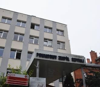 Rzecznik Praw Pacjenta o kontrowersyjnych wpisach na profilu PZS w Oleśnicy