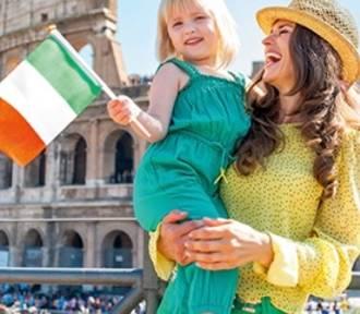 Jedziemy do Włoch! – warsztaty podróżnicze w Porcie Rumia