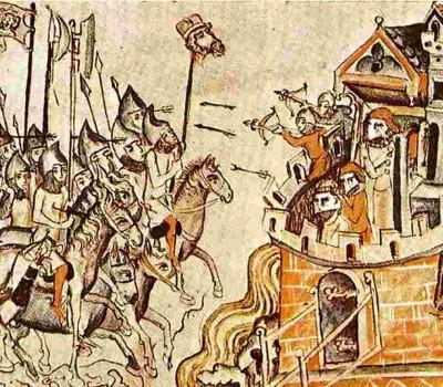 Knights in the Russian Empire 58e55b89e38ef_o,size,400x350,q,90,h,62bc87