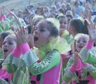 Festiwal Piosenki i Tańca - 1 czerwca FOTO