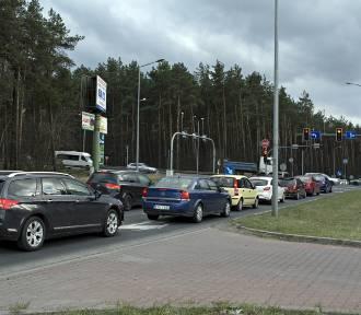 Ekspresowa droga z Olkusza do Krakowa już za trzy lata!