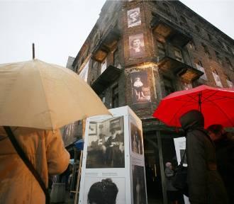Teatr Żydowski będzie mieć nową siedzibę. Wróci w okolice placu Grzybowskiego