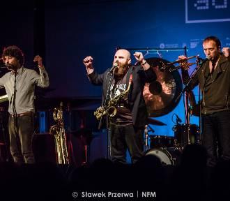 Jazz: Jazztopad odkrywa nowe horyzonty