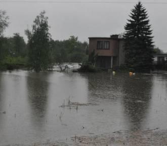 Małopolska Zachodnia. Wielkie powodzie to już przeszłość?