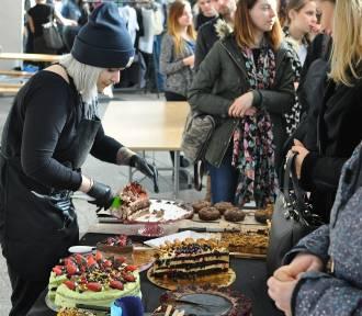 Veganmania w Katowicach. W lutym kolejna odsłona festiwalu