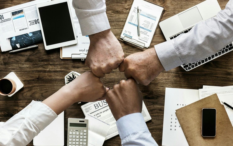 Na następnych planszach: wynagrodzenia brutto w biurach w Katowicach na różnych stanowiskachZobacz kolejne zdjęcia
